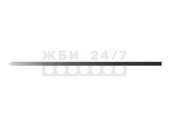 С120.30-11
